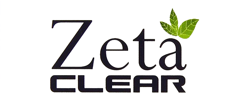 Honest Zetaclear Review Don T Buy Facts Revealed 2019