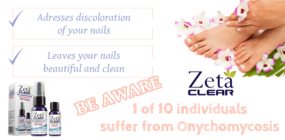 What is ZetaClear